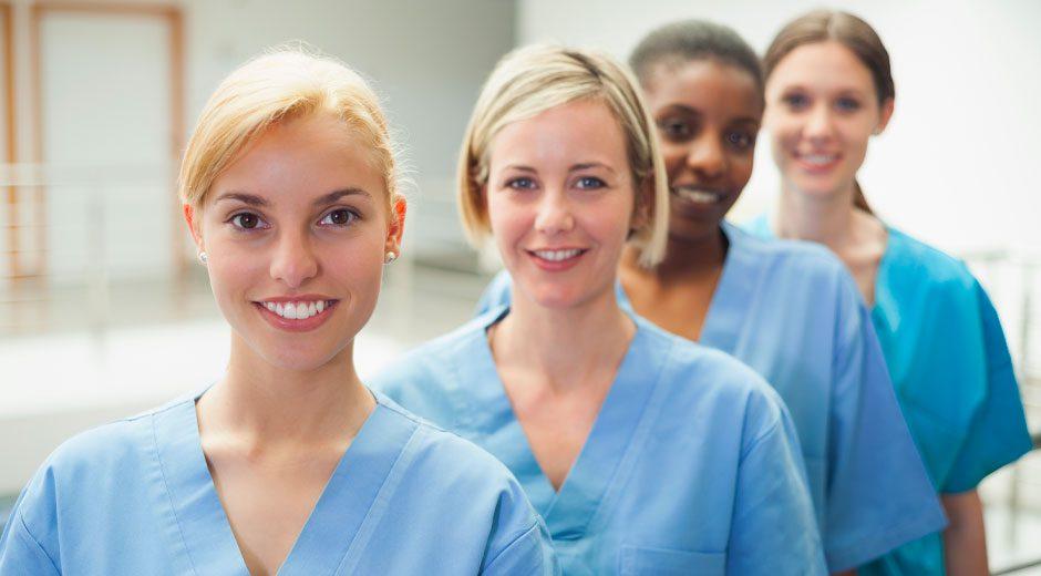 Sunland Private Duty Nurses